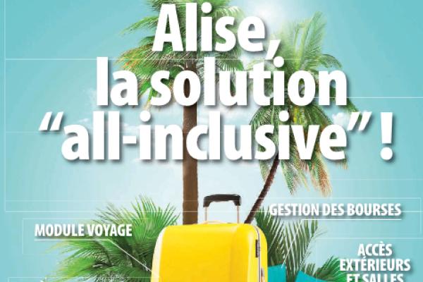 alise-pass-49