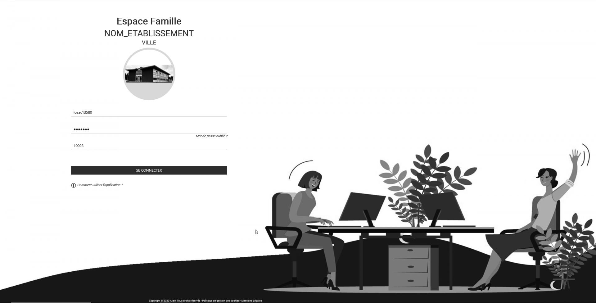 espace-famille-paiement-cantine-internet