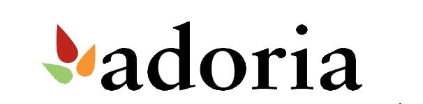logo Adoria