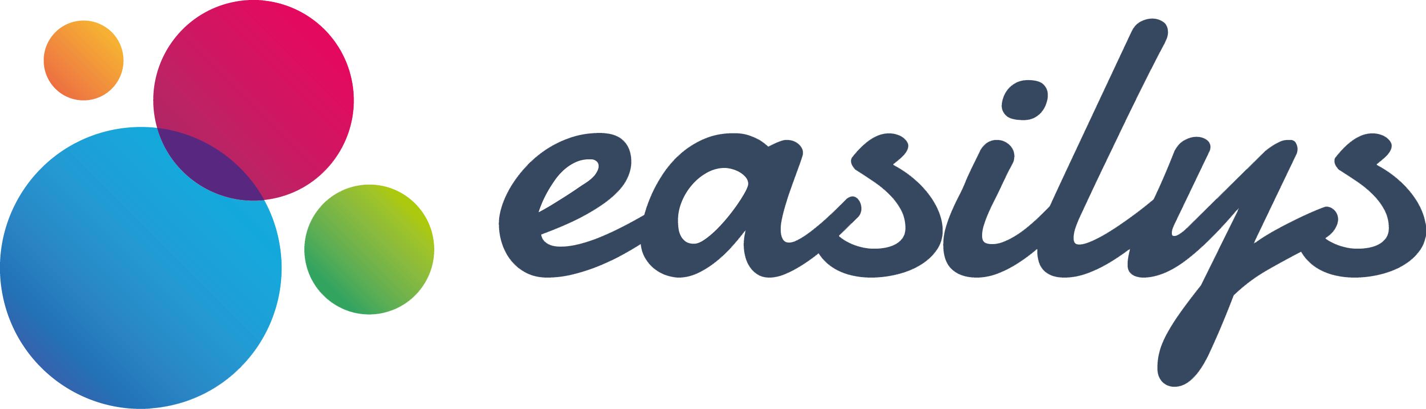logo Easilys